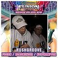 rushgroovefusion.jpg