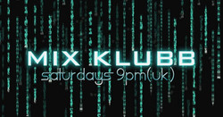 mixklublogoforsite - Made with PosterMyW