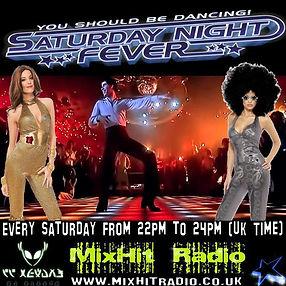 Saturday Night Fever.jpg