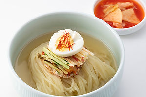 冷麺太麺.jpg