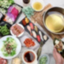 寿司豚.jpg