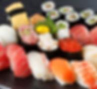 sushi_image.jpg