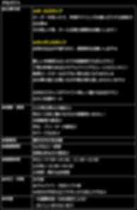 スクリーンショット 2019-11-01 17.04.18.png