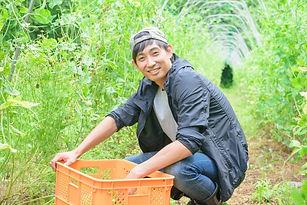 農家.jpg