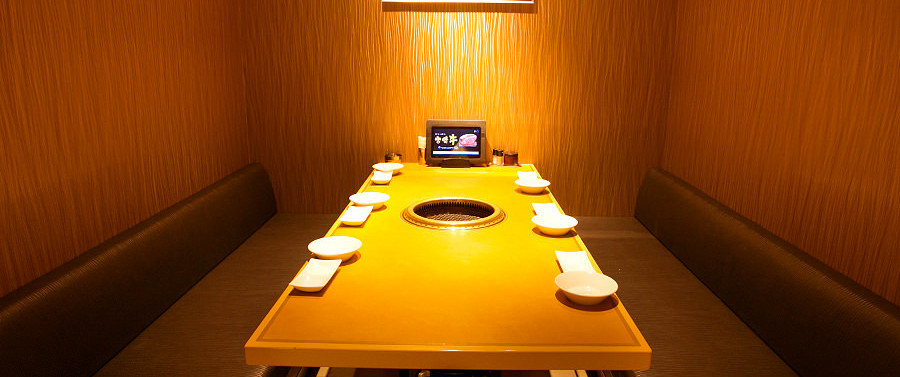 DOURAKUみなとみらい個室2.jpg