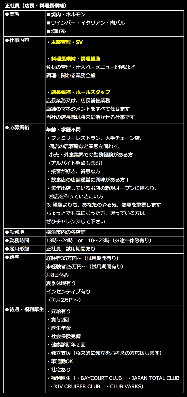 スクリーンショット 2021-05-06 17.06.45.png
