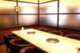 個室テーブル.jpg
