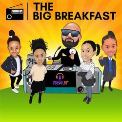 bigbreakfastteam