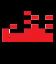 KT-Productions-Logo-BLKWRD2.png