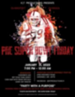 Pre-Super-Bowl-Friday.png