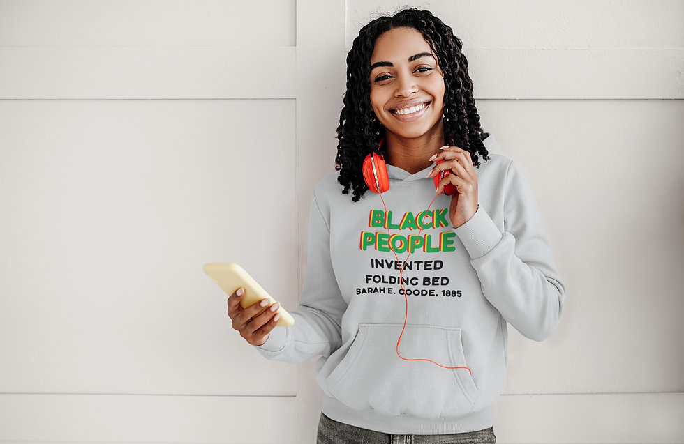 pullover-hoodie-mockup-of-a-woman-listen