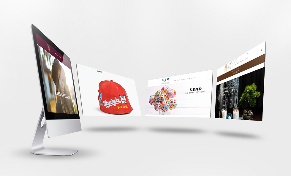 MAIN WEBPAGE3.png