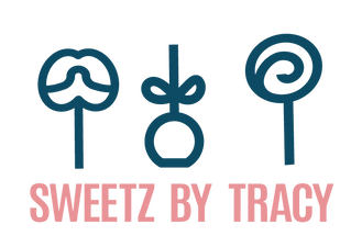 sweetz-by-Tracy_Logo6.png