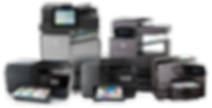 HP-Printers.png