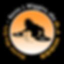 dj logo for DJ Wiggs color.png