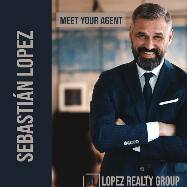 LOPEZ-REALTY-GROUP.png