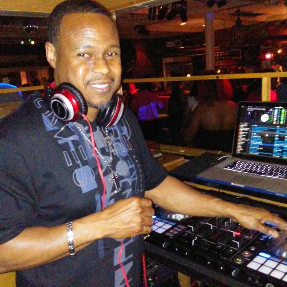 Baystreet Nightclub