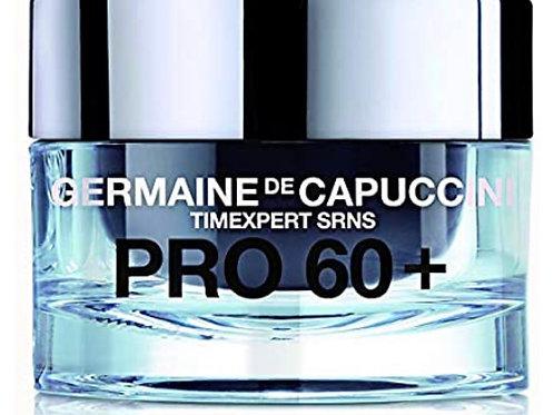Germaine De Cappuccini -timexpert SRNS 60+