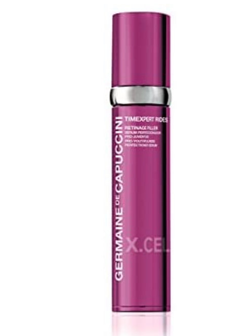 Germaine De Capuccini - Retinage Filler Serum X.cell