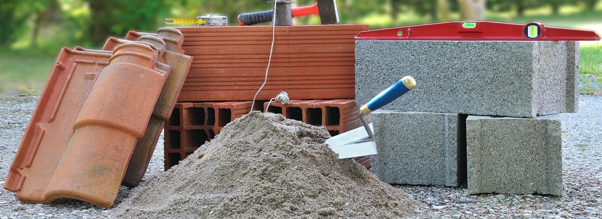 materiales-construccion.jpg
