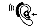 144-1443835_hearing-aid-icon-png_edited.