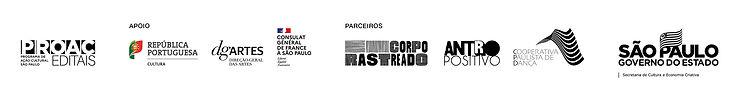 FCD 2021 regua logos.jpg