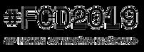 FCD2019descriptiontransparente.png