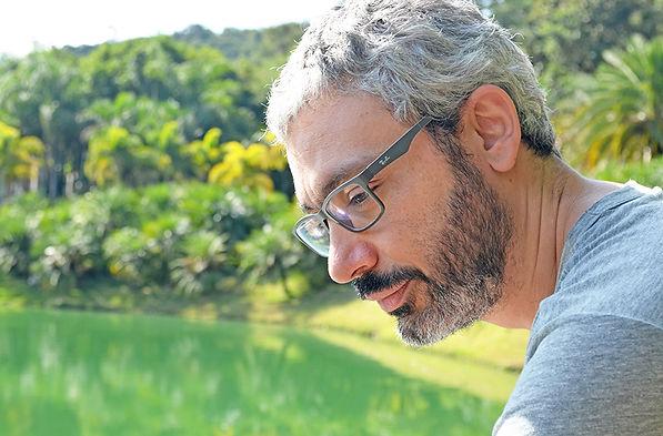 Ruy Filho_foto Patrícia Cividanes bx.jp