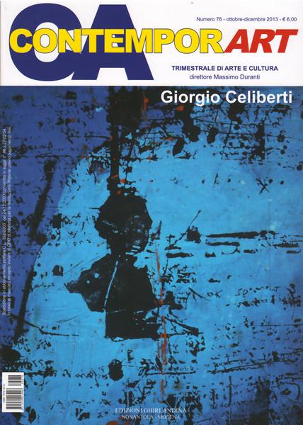 76_celiberti.jpg