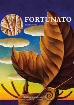 Franco Fortunato