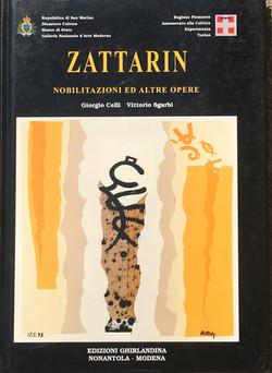 Gianni Zattarin