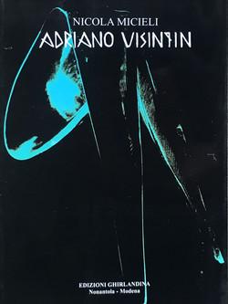 Adriano Visintin