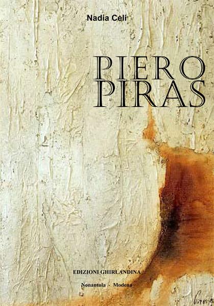 Piero Piras