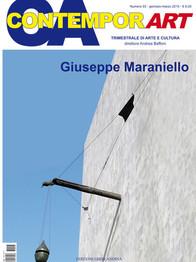 93_maraniello.jpg