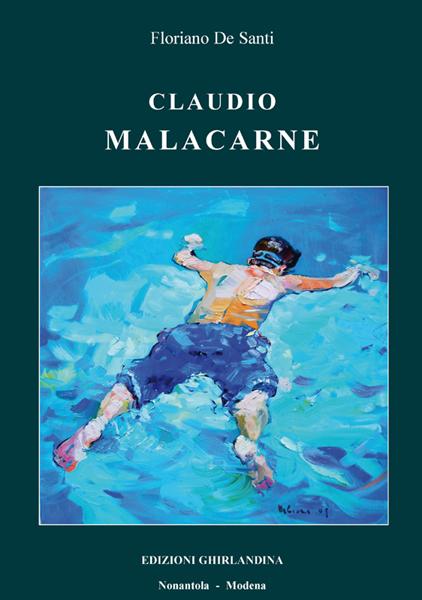 Malacarne Claudio