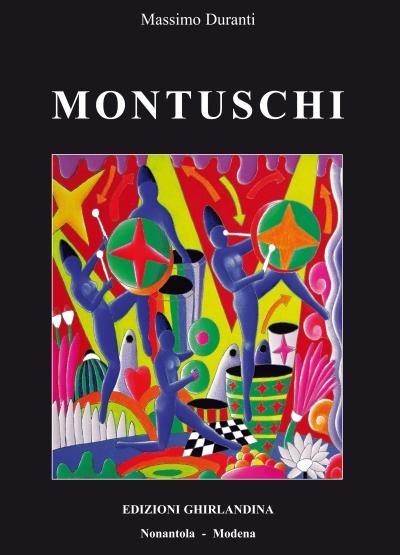 Montuschi