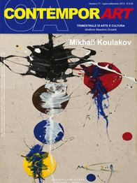 71_koulakov.jpg