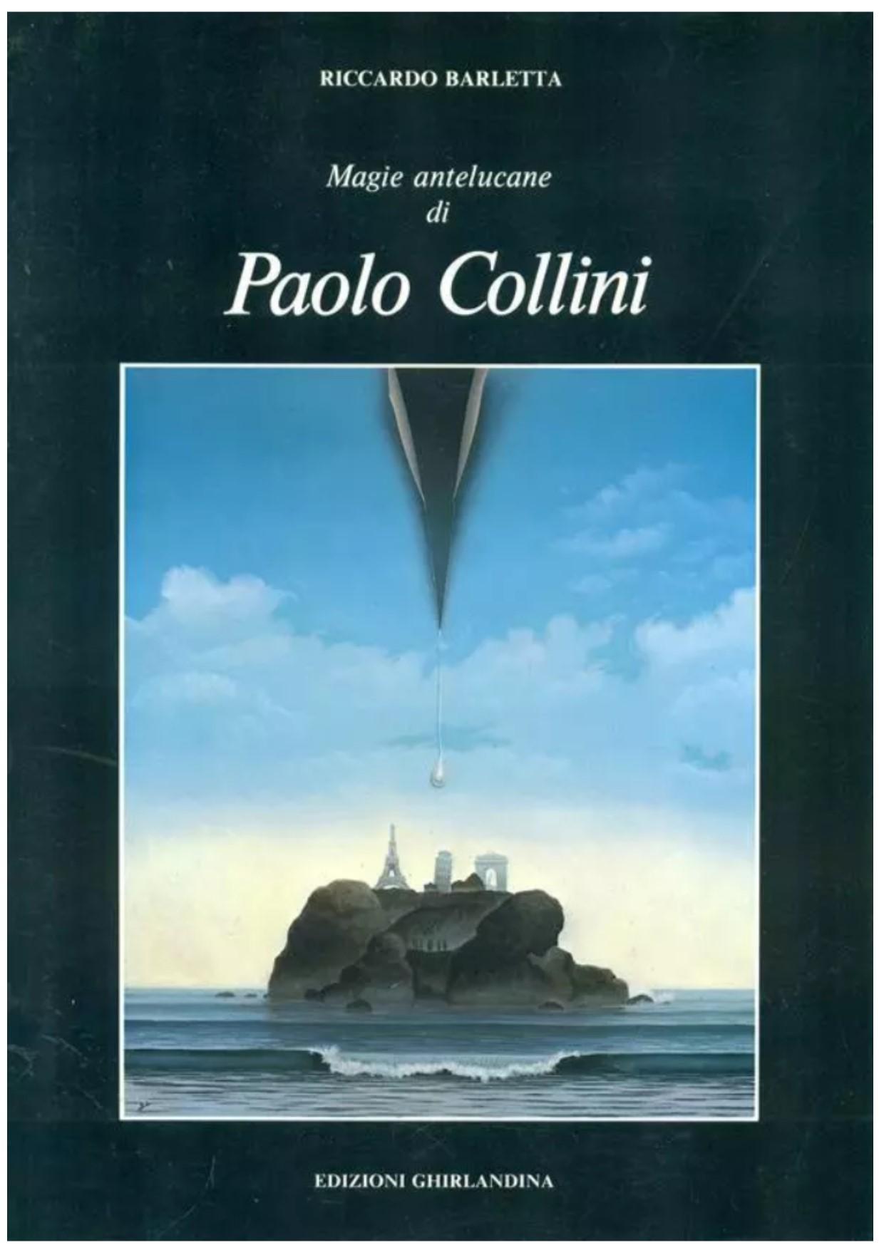 Paolo Collini