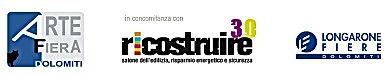 logo-triplo-390.jpg