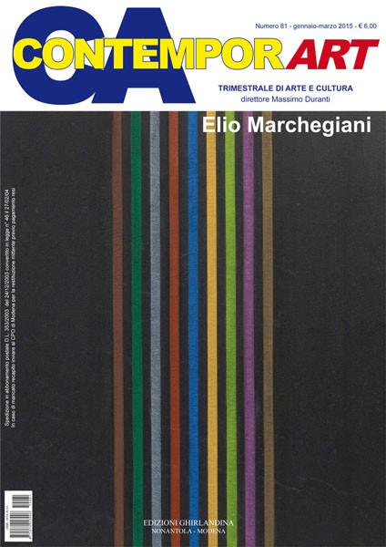 81_marchegiani.jpg