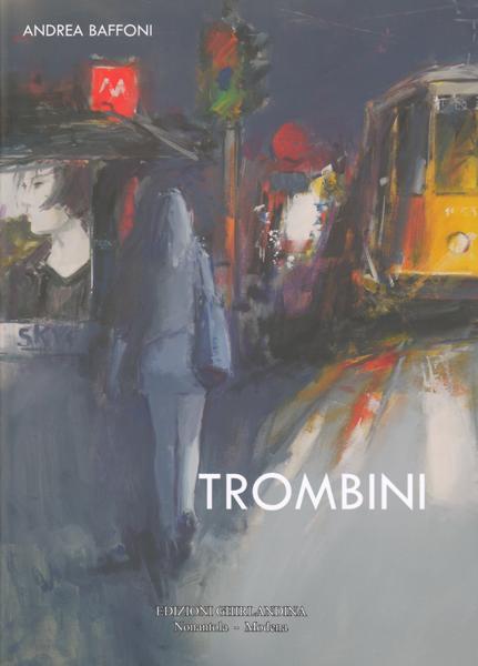 Trombini