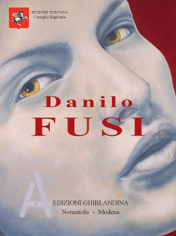 Danilo Fusi