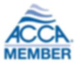 ACCA-Member-Final.jpg