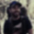 CODY_HEADSHOT.png