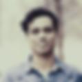 ALDAMA_HEADSHOT2.png