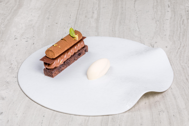chocolat origine sao tome