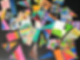 cropped-magnetsfor-web.jpg