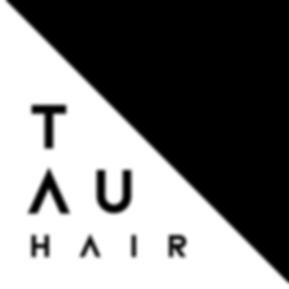 TAU HAIR(タウヘアー)