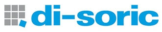di-soric logo.jpg