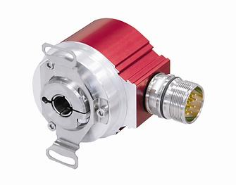 Incremental CDS58 Encoder.png